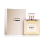 Chanel Gabrielle For Women Eau De Parfum 50ML