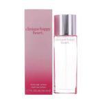 Clinique Happy Heart For Women Eau De Parfum 50ML