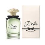 Dolce&Gabbana Dolce For Women Eau De Parfum 50ML