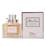 Dior Miss Dior For Women Eau De Parfum	 50ML
