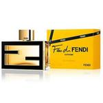Fendi Fan di Fendi Extreme For Women Eau De Parfum 75ML
