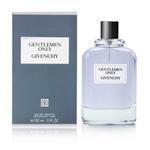 Givenchy Gentlemen Only For Men Eau De Toilette 150ML