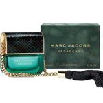 Marc Jacobs Decadence For Women Eau De Parfum 50ML