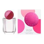 Stella McCartney Pop For Women Eau De Parfum 50ML