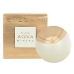 Bvlgari Aqva Divina For Women Eau De Toilette 65ML