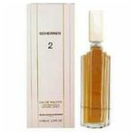 Jean Louis Scherrer2 For Women Eau De Toilette 100ML
