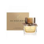 Burberry My Burberry For Women Eau De Parfum 90ML
