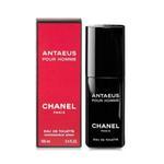 Chanel Antaeus For Men Eau De Toilette 100ML