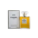 Chanel No5 For Women Eau De Parfum 50ML