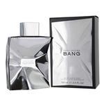 Marc Jacobs Bang For Men Eau De Toilette 100ML