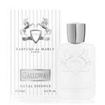 Parfums De Marly Galloway For Unisex Eau De Parfum 125ML