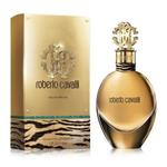 ROBERTO CAVALLI For Women Eau De Parfum 50ML