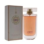 Guerlain L'Instant De For Women Eau De Toilette 80ML