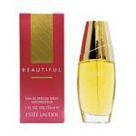 Estee Lauder Beautiful For Women Eau De Parfum 30ML