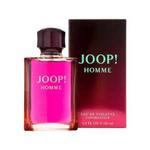 Joop Homme For Men Eau De Toilette 125ML