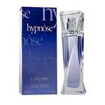 Lancome Hypnose For Women Eau De Parfum 50ML
