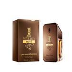 Paco Rabanne 1 Million Prive For Men Eau De Parfum 50ML