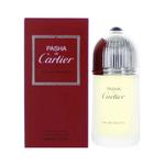 Cartier Pasha For Men Eau De Toilette 100ML