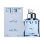 Calvin Klein Eternity Aqua For Men Eau De Toilette 100ML