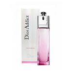 Dior Addict 2/Eau Fraiche For Women Eau De Toilette 100ML
