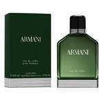 Armani Pour Homme Eau De Cedre For Men Eau De Toilette 100ML