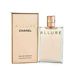 Chanel Allure For Women Eau De Parfum 100ML