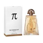 Givenchy Pie For Men Eau De Toilette 100ML