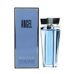 Thierry Mugler Angel For Women Eau De Parfum 100ML