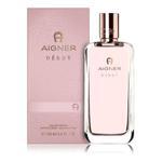 Aigner Debut For Women Eau De Parfum 100ML