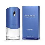 Givenchy Blue Label For Men Eau De Toilette 100ML