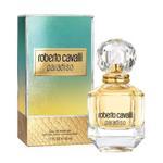 Roberto Cavalli Paradiso For Women Eau De Parfum 50ML