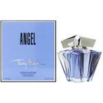 Thierry Mugler Angel For Women Eau De Parfum 75ML
