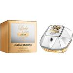 Paco Rabanne Lady Million Lucky For Women Eau De Parfum 50ML