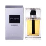 Dior Homme For Men Eau De Toilette 100ML