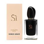 Armani Si Intense For Women Eau De Parfum 100ML