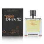 Hermes Terre D`Hermes For Men Eau De Parfum 75ML