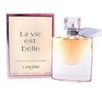 Lancome La Vie Est Belle Intense For Women Eau De Parfum 50ML