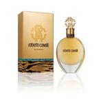 Roberto Cavalli For Women Eau De Parfum 75ML