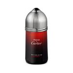 Cartier Pasha De Edition Noire Sport For Men Eau De Toilette 100ML