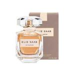 Elie Saab Le Parfum Intense For Women Eau De Parfum 90ML