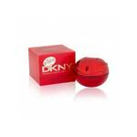 Dkny Be Tempted For Women Eau De Parfum 100ML
