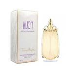 Thierry Mugler Alien Eau Extraordinaire For Women Eau De Toilette 90ML