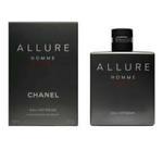 Chanel Allure Sport Eau Extreme For Men Eau De Toilette 150ML