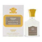 Creed Royal Mayfair For Men Eau De Parfum 120ML