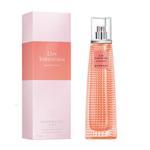 Givenchy Live Irresistible For Women Eau De Parfum 75ML