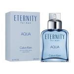 Calvin Klein Eternity Aqua For Men Eau De Toilette 200ML