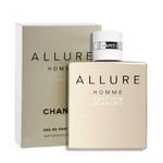 Chanel Allure Edition Blanche For Men Eau De Parfum 100ML