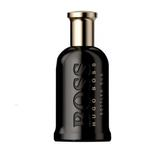Hugo Boss Bottled Oud For Men Eau De Parfum 100ML