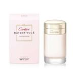 Cartier Baiser Vole For Women Eau De Parfum 100ML