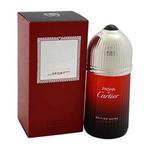 Cartier Pasha De Edition Noire Sport For Men Eau De Toilette 150ML